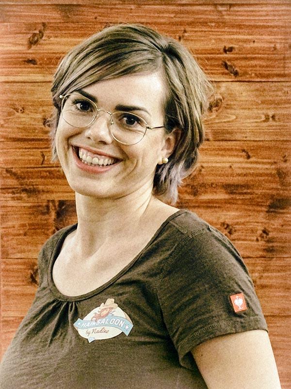 Sandra Kochtokrax